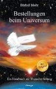 Cover-Bild zu Bestellungen beim Universum von Mohr, Bärbel