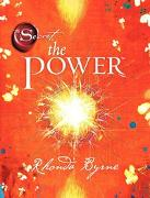 Cover-Bild zu The Power von Byrne, Rhonda
