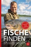 Cover-Bild zu Läufer, Florian: Fische finden