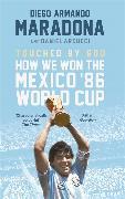 Cover-Bild zu Maradona, Diego: Touched By God