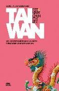 Cover-Bild zu Lautenschläger, Deike: Fettnäpfchenführer Taiwan