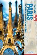 Cover-Bild zu Neubauer, Michael: Fettnäpfchenführer Paris (eBook)