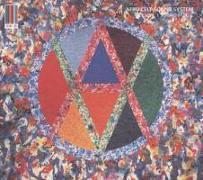 Cover-Bild zu Afro Celt Sound System (Komponist): Vol.1: Sound Magic
