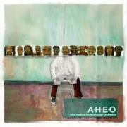 Cover-Bild zu Afro-Haitian Experimental Orchestra (Komponist): Afro-Haitian Experimental Orchestra