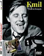 Cover-Bild zu Steinberger, Emil (Aufgef.): Emil en français