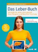 Cover-Bild zu Das Leber-Buch von Wiebner, und Bianka