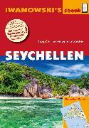 Cover-Bild zu Blank, Stefan: Seychellen - Reiseführer von Iwanowski (eBook)