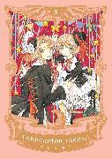 Cover-Bild zu CLAMP: Cardcaptor Sakura Collector's Edition 5