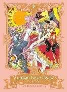 Cover-Bild zu CLAMP: Cardcaptor Sakura Collector's Edition 8