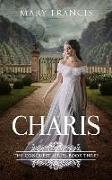Cover-Bild zu Francis, Mary: Charis