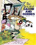 Cover-Bild zu Watterson, Bill: The Essential Calvin and Hobbes