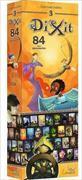 Cover-Bild zu Dixit 3 - Journey