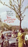Cover-Bild zu Schenk, Sylvie: Eine gewöhnliche Familie (eBook)