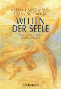 Cover-Bild zu Hasselmann, Varda: Welten der Seele