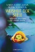 Cover-Bild zu Hasselmann, Varda: Weisheit der Seele