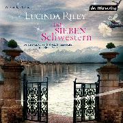 Cover-Bild zu Riley, Lucinda: Die sieben Schwestern (Audio Download)