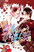 Cover-Bild zu Shiwasu, Yuki: Takane & Hana 8