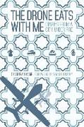 Cover-Bild zu Abu Saif, Atef: The Drone Eats with Me
