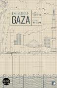 Cover-Bild zu Abu Saif, Atef: The Book of Gaza