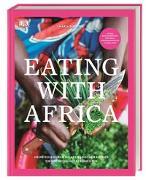 Cover-Bild zu Schiffer, Maria: Eating with Africa