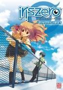Cover-Bild zu Takana, Hotaru: Iris Zero - Einsteigerset