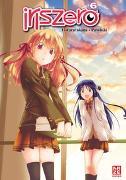 Cover-Bild zu Hotaru, Takana: Iris Zero 06