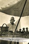 Cover-Bild zu Weinberger, Eliot: Oranges & Peanuts for Sale (eBook)
