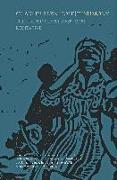 Cover-Bild zu Reznikoff, Charles: Testimony