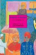 Cover-Bild zu Ackerley, J. R.: Hindoo Holiday