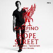 Cover-Bild zu Hope Street