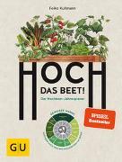 Cover-Bild zu Kullmann, Folko: Hoch das Beet!