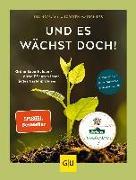 Cover-Bild zu Hofmann, Till: Und es wächst doch!