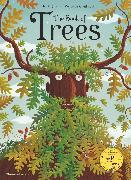 Cover-Bild zu Socha, Piotr: The Book of Trees