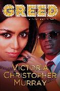 Cover-Bild zu Murray, Victoria Christopher: Greed