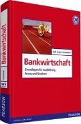 Cover-Bild zu Ostendorf, Ralf Jürgen: Bankwirtschaft