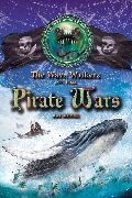 Cover-Bild zu Meyer, Kai: Pirate Wars