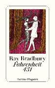 Cover-Bild zu Bradbury, Ray: Fahrenheit 451