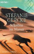 Cover-Bild zu Gercke, Stefanie: Schatten im Wasser (eBook)