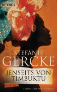 Cover-Bild zu Gercke, Stefanie: Jenseits von Timbuktu