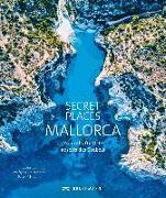Cover-Bild zu Secret Places Mallorca von Schmidt, Lothar