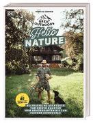Cover-Bild zu Sämmer, Markus: The Great Outdoors - Hello Nature