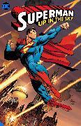 Cover-Bild zu King, Tom: Superman: Up in the Sky