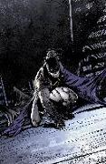 Cover-Bild zu King, Tom: Batman Vol. 6: Bride or Burglar