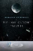 Cover-Bild zu The High Lonesome Frontier (eBook) von Campbell, Rebecca
