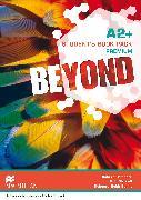 Cover-Bild zu Beyond A2+ Student's Book Premium Pack von Benne, Rebecca Robb