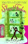 Cover-Bild zu Slave to Fashion (eBook) von Campbell, Rebecca