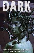 Cover-Bild zu The Dark Issue 49 (eBook) von Ize-Iyamu, Osahon