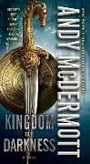 Cover-Bild zu Mcdermott, Andy: Kingdom of Darkness