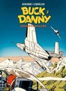 Cover-Bild zu Charlier, Jean-Michel: Buck Danny 07