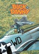 Cover-Bild zu Bergese, Francis: Buck Danny Gesamtausgabe 14